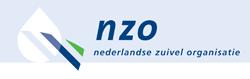 Arbocatalogus Zuivelindustrie (NZO)